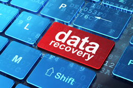 data_backup