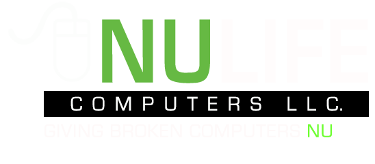 Nulife Computers